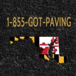 1-855-Got-Paving