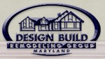 Design Build Remodeling Group
