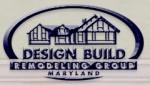 Design Build Remodeling Group