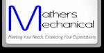 Mathers Mechanical